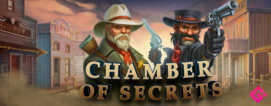 bonus_chamber_of_secrets_big (1)