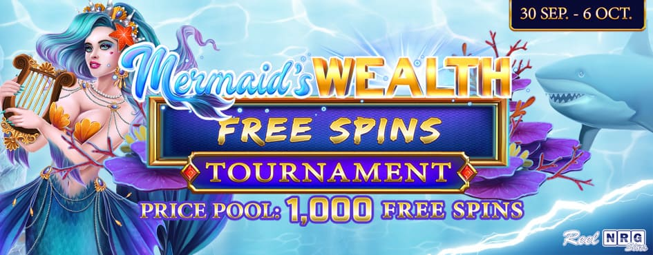 bonus_mermaids_wealth_big (1)