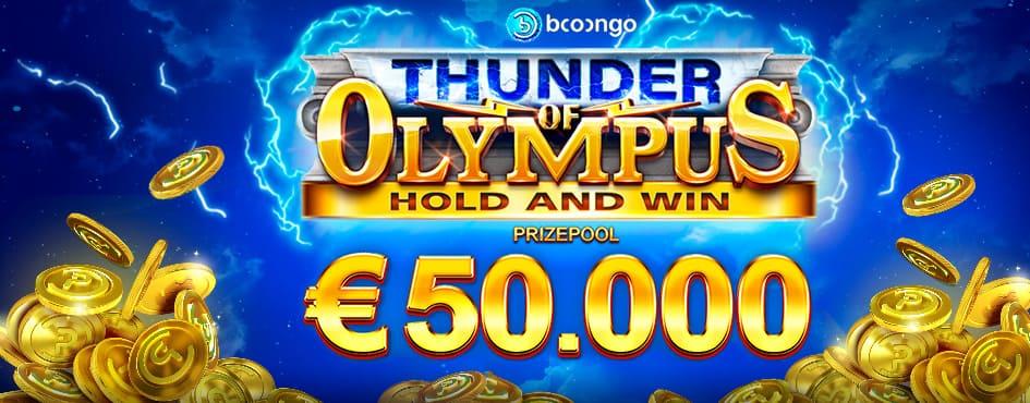 thunder_of_olympus_big (1)
