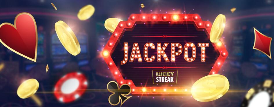 bonus_lucky_streak_big (1)