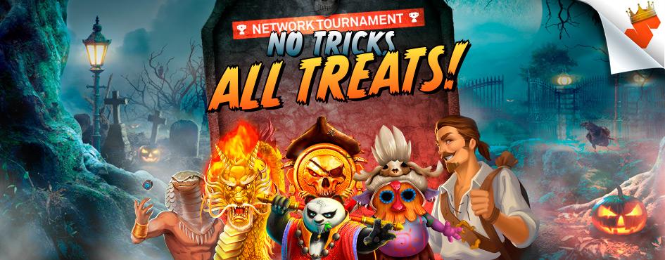 bonus_no_tricks_big
