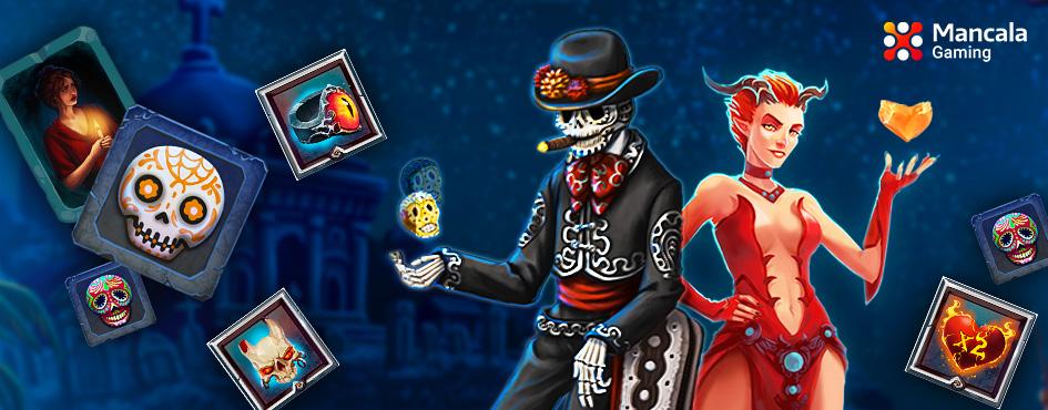 bonus_spooky_hallo_win_big