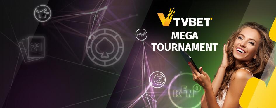 bonus_tvbet_mega_tournament_big