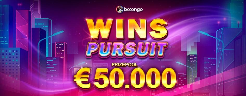 bonus_wins_pursuit_big