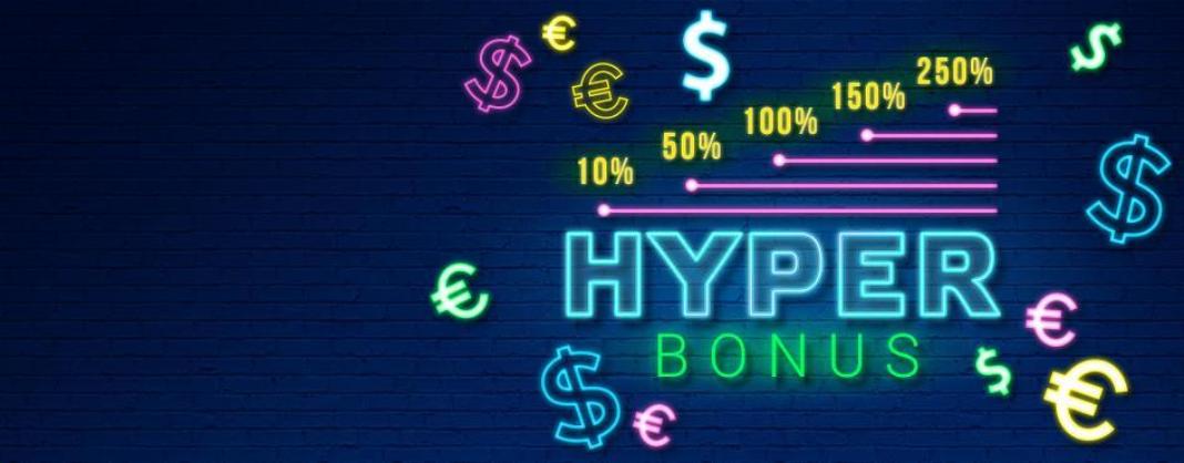 Hyper Bonus
