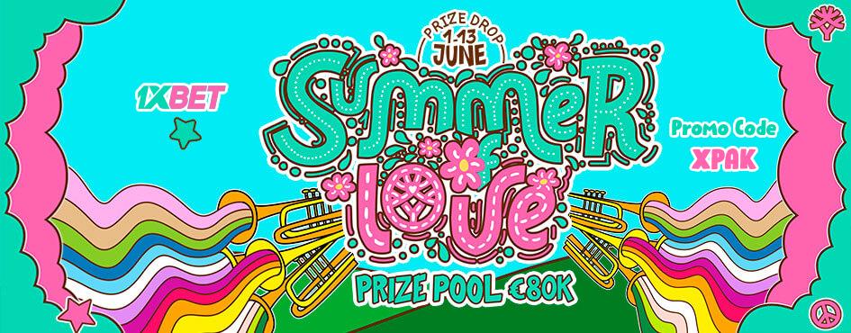 summer-or-love-slider
